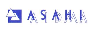 アサヒアイドマ